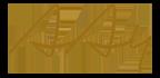 Atelieraquatre